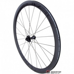 Roval CL 40 Disc SCS - Rear