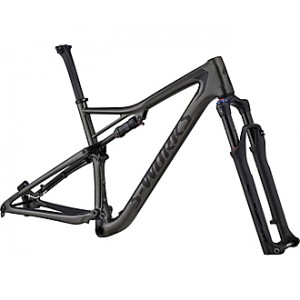 S-Works Epic Frameset Men M