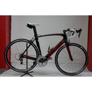 Specialized Venge Expert M2