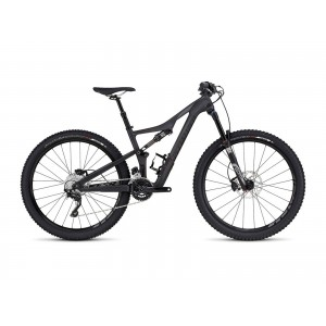 Rhyme Comp Carbon 650B M
