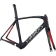 Specialized Venge S-Works Frame Gr. 56