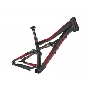 Specialized SX FSR Frame