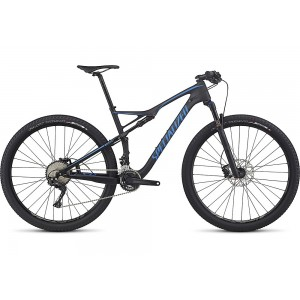Epic FSR Comp Carbon M