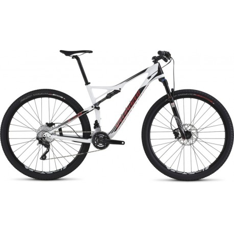 Epic FSR Comp Carbon L