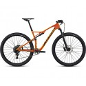 Epic FSR Comp Carbon WC Torch Edition M