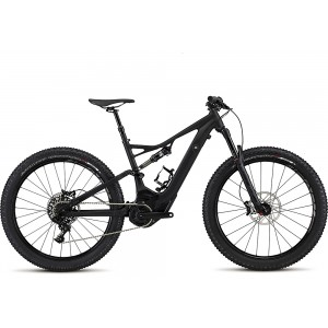 Specialized Levo FSR Comp 6Fattie CE