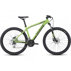 Specialized Pitch 650B L