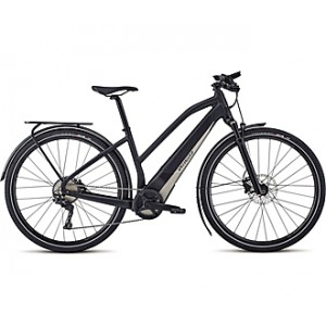 Specialized Vado WMN 4.0 Comp CE S