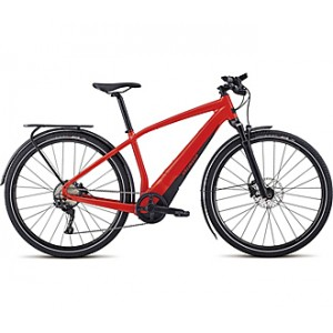 Specialized Vado Men Comp CE S