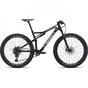 S-Works Epic Men Carbon Sram 29 S