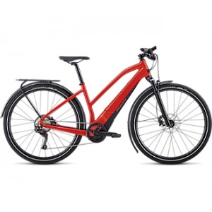 Specialized Vado WMN 4.0NB
