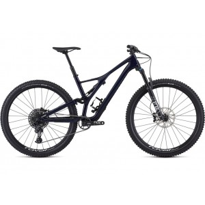 SJ FSR ST Men Comp Carbon 29 XL