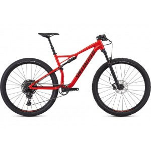 Epic Men Comp Evo 29 XL