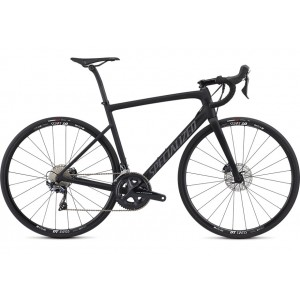TARMAC MEN SL6 COMP DISC 54