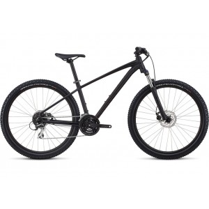 Pitch Men Sport 27.5 XS