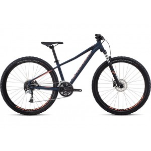 Specialized Pitch Women Comp 27.5 M