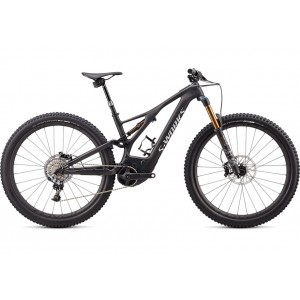 Levo SW Carbon 29 NB L